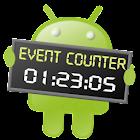 Event Counter icon