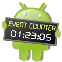 Event Counter 1.3.8