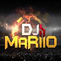 DjMaRiiO icon