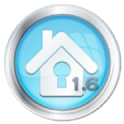 Secret Home(OS1.6) icon