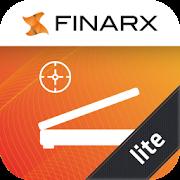 FINARX Scan Light