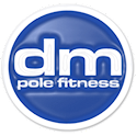 Pole fitness®BOX app icon