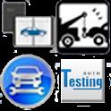 Auto Suite Cloud logo