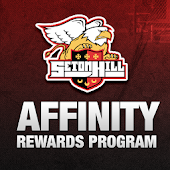 Seton Hill Affinity Rewards