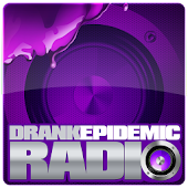 Drank Epidemic Radio