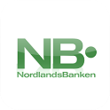 Nordlandsbanken icon