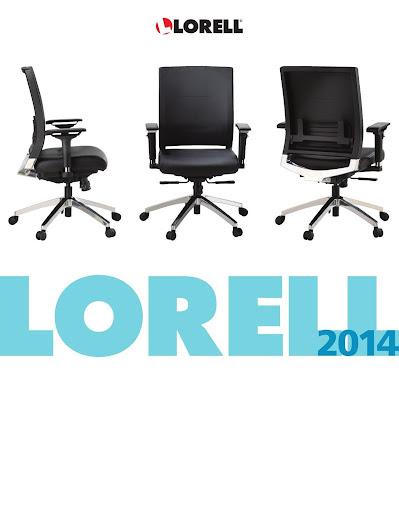 Lorell2014