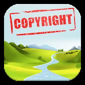 📷 Photo Watermark App Free 🌅