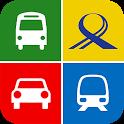 MyTransport Singapore icon