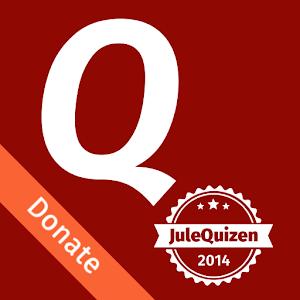 Apk game  Julequizen Donate   free download