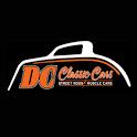 DC Classic Cars