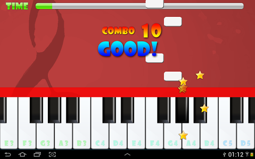 Piano Master 2  screenshots 8