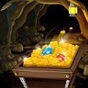 Miner Chain Blast Free icon