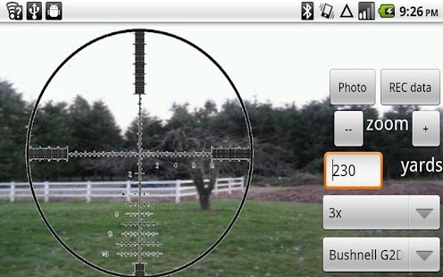 SmartScope- screenshot thumbnail