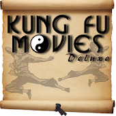 Download Kung Fu Movies - Deluxe APK