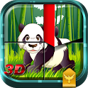 Picture Puzzle - 3D Game icon