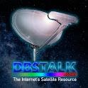 DBSTalk icon