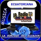 MUSICA ECUATORIANA HD icon