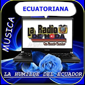 MUSICA ECUATORIANA HD