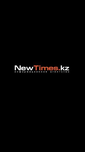 Newtimes.kz