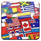 Guess Flags icon