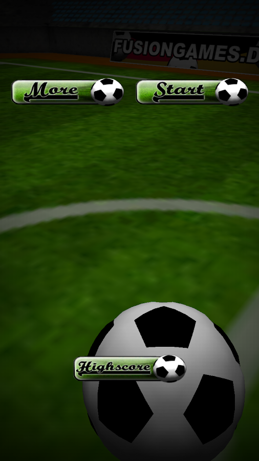 Kicker Clicker WM- screenshot