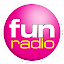 Fun Radio España 4.0 APK for Android