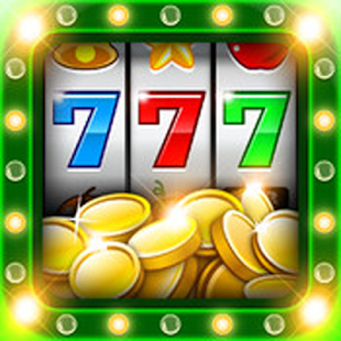 Stinkin Rich slots - gratis Stinkin Rich spilleautomat download