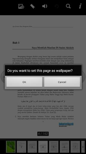 免費下載書籍APP|Apa erti saya memeluk Islam app開箱文|APP開箱王