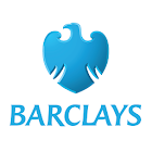 Barclays CFD/FST icon