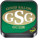Good Salon Guide icon