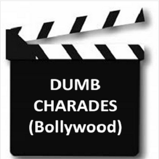 免費下載休閒APP|Tough Bollywood Dumb Charades app開箱文|APP開箱王