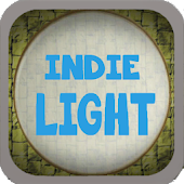 Indie Light