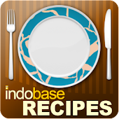 Indobase Indian Recipes