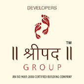 Shreepad Group
