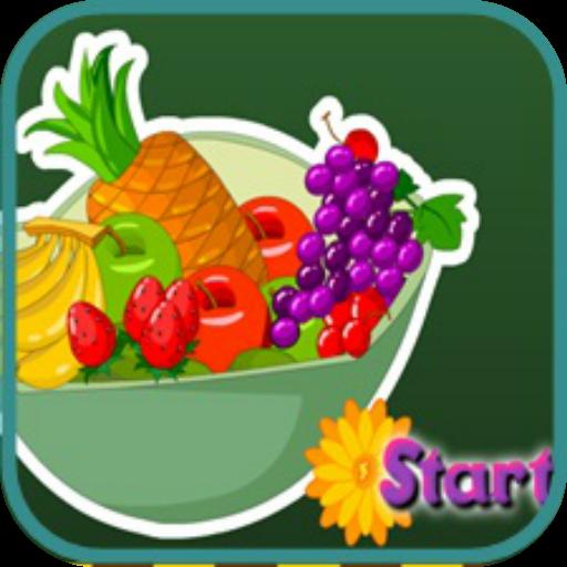 เกมส์ ปลูกผลไม้