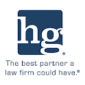 HG Litigation Services App icon