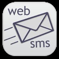 Web Sms Ukraine 1.83