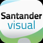 Santander Visual