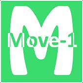 Move-1