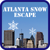 Atlanta Snow Escape