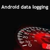 Motorsport data logging