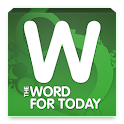 The Word For Today icon