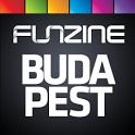 FUNZINE Budapest icon