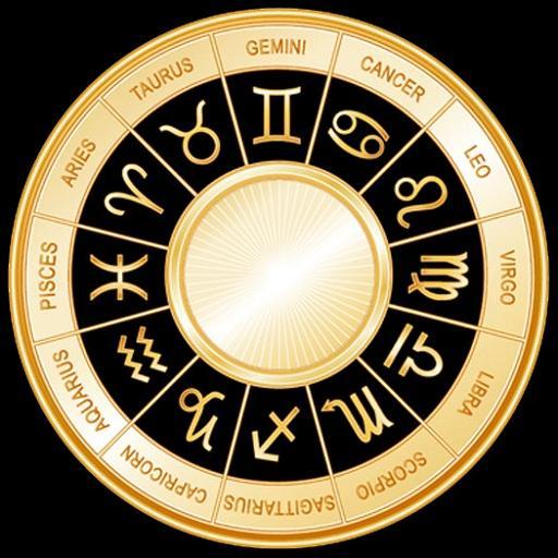 Daily Horoscope Lite Free LOGO-APP點子