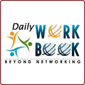 Beyond Networking