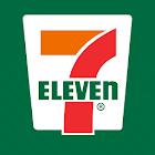 7-Eleven Oklahoma icon