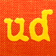 App Urban Dictionary (Official) APK for Windows Phone