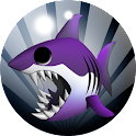 Hungry Sea icon