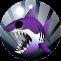 Hungry Sea icon